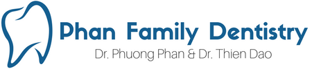 Phan Family Dentistry