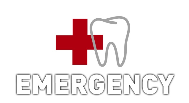 emergency dentist in alexandria va