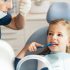 child teeth health